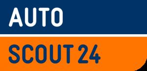 autoscout24-logo-og
